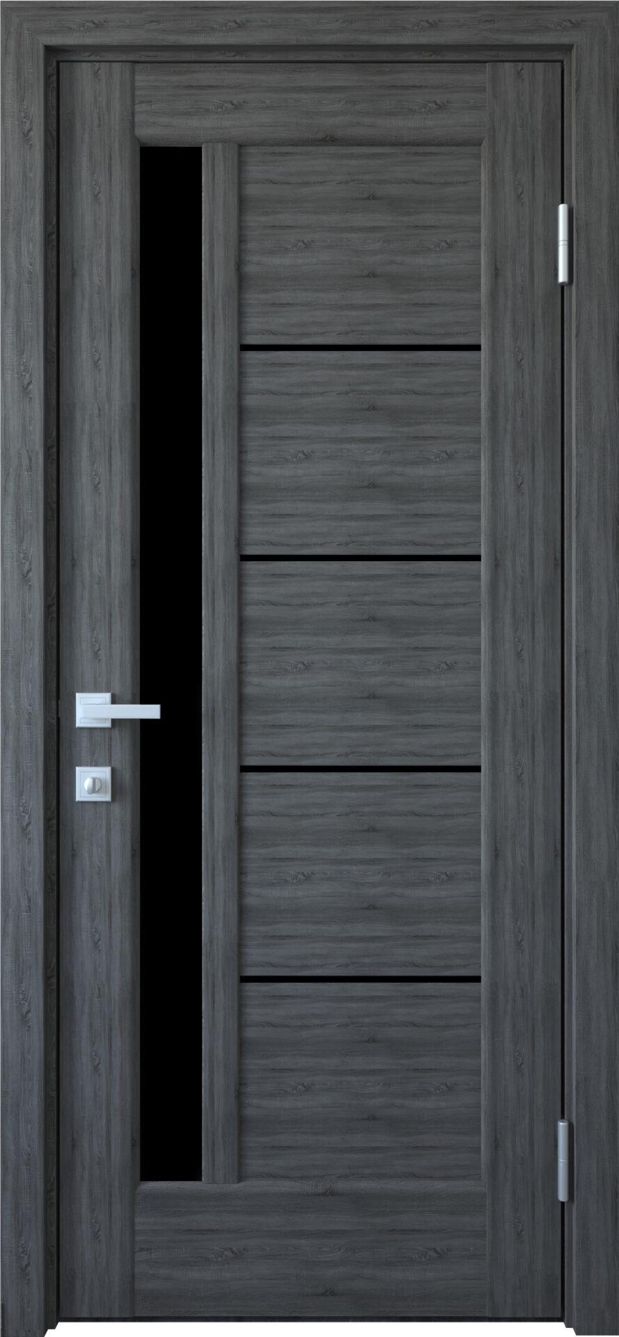 Грета-blk-Grey-new-2